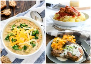 10 Absolutely Delicious Slow Cooker Keto Recipes