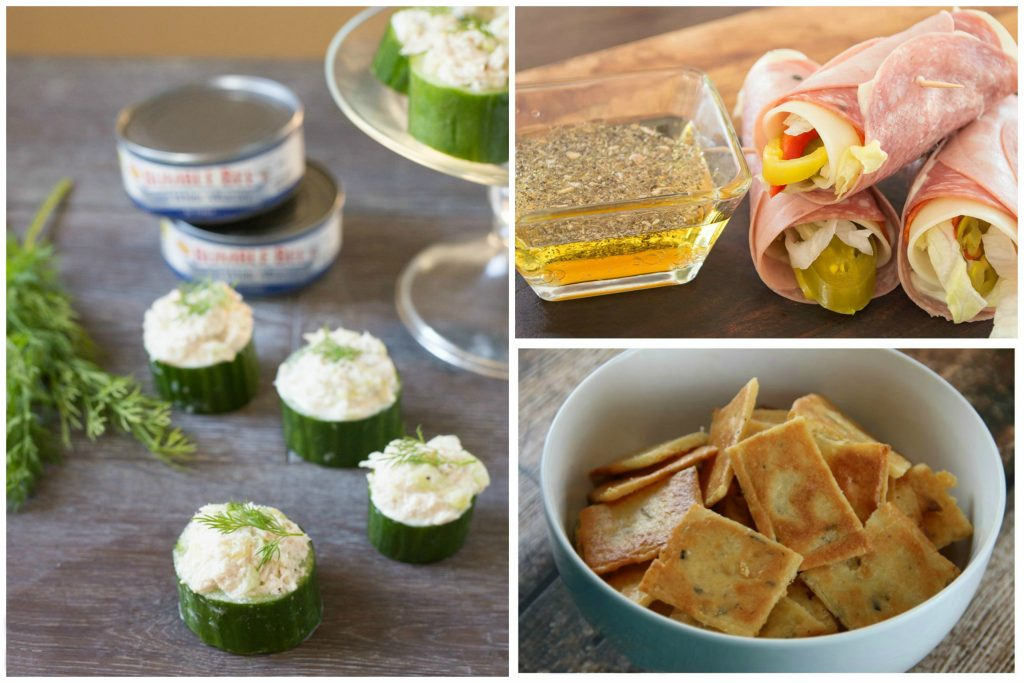 Keto Snacks: 13 Low Carb Snacks To Help You Burn Fat Fast