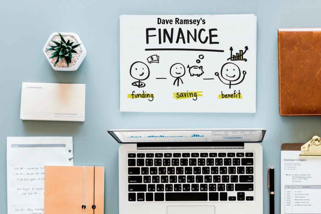 9 Dave Ramsey Money Tips You'll Wish You Knew Sooner