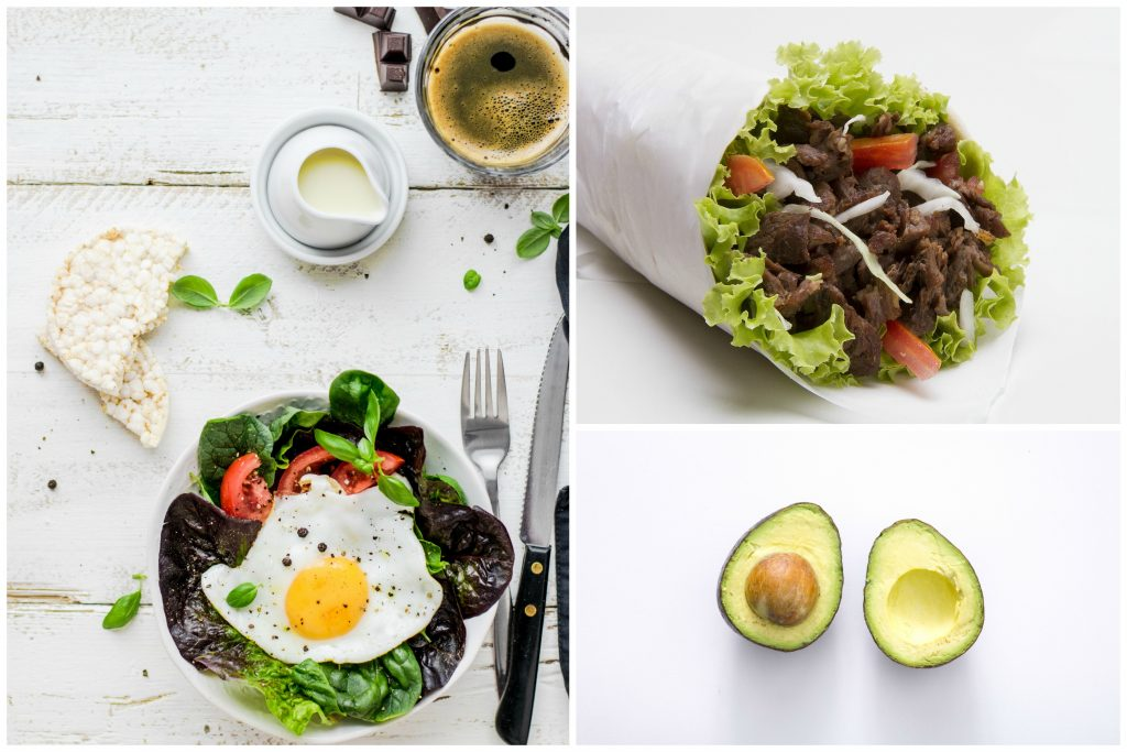 9 Easy Keto Hacks Every Beginner Needs to Know