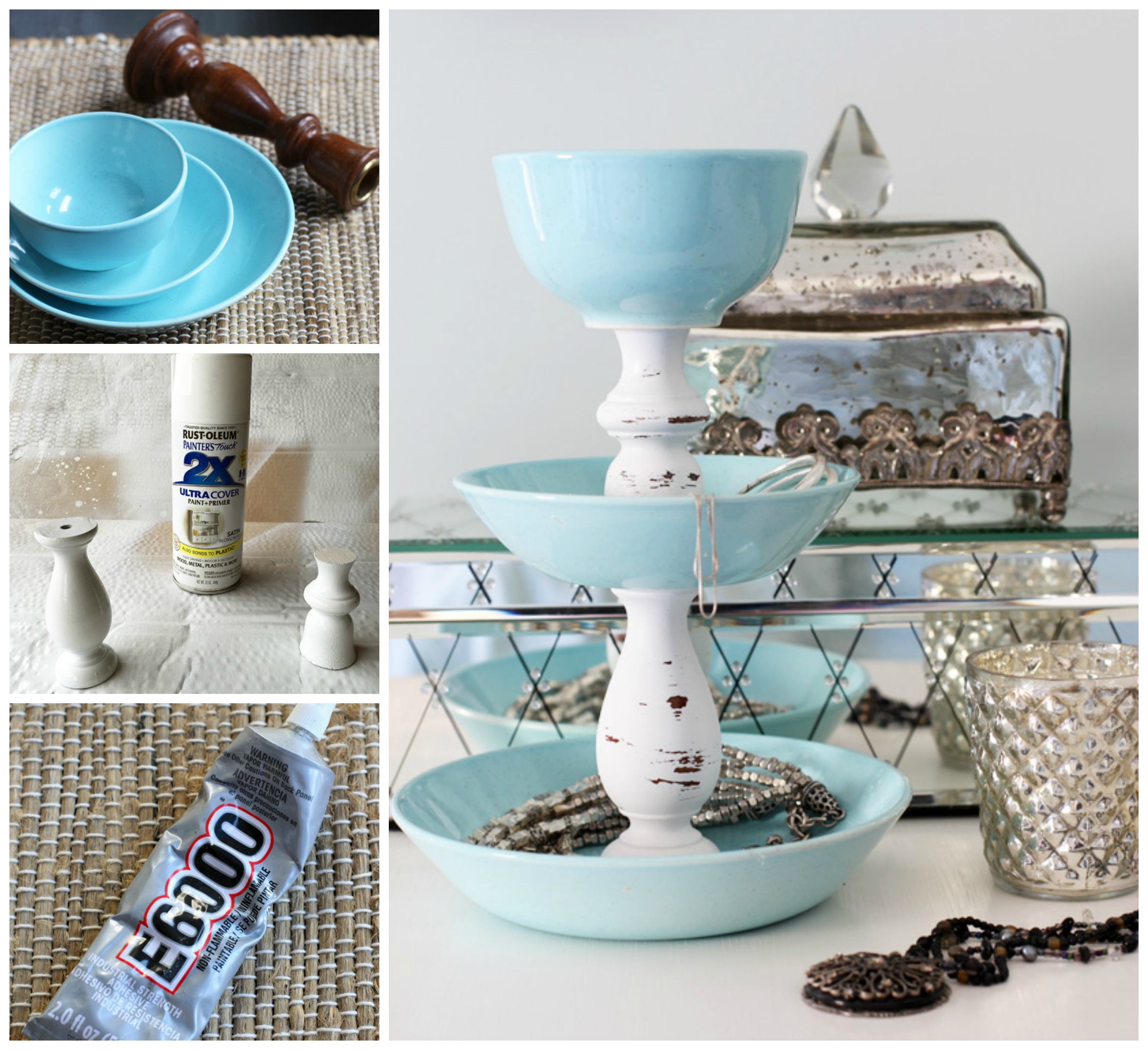 21 Cheap And Easy Dollar Store Decor Hacks That Ll Make Your Home Look Amazing