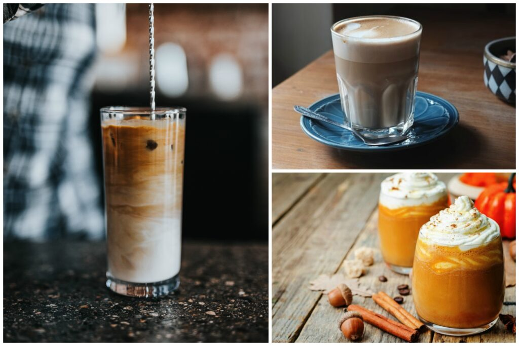 15 of the Best Keto Coffee Drinks (to Help You Rock the Keto Diet)